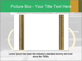 0000077644 PowerPoint Template - Slide 15