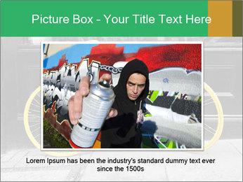 0000077644 PowerPoint Template - Slide 16