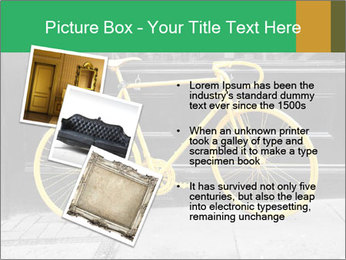 0000077644 PowerPoint Template - Slide 17
