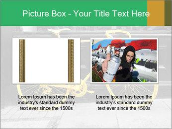 0000077644 PowerPoint Template - Slide 18