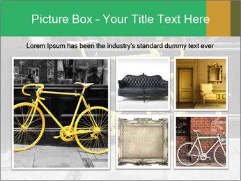 0000077644 PowerPoint Template - Slide 19