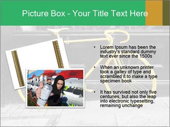 0000077644 PowerPoint Template - Slide 20