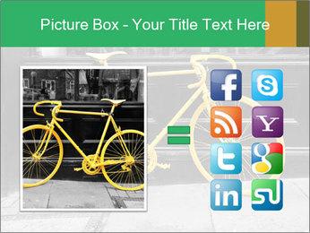 0000077644 PowerPoint Template - Slide 21