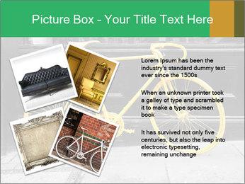0000077644 PowerPoint Template - Slide 23