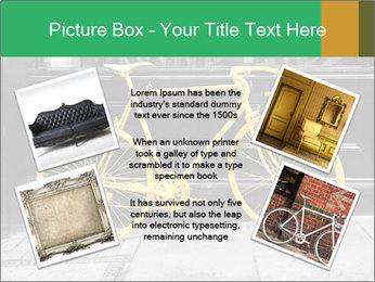 0000077644 PowerPoint Template - Slide 24