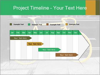 0000077644 PowerPoint Template - Slide 25