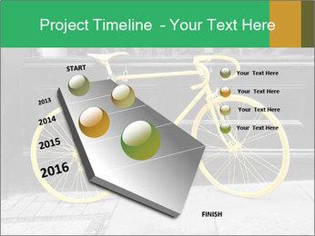 0000077644 PowerPoint Template - Slide 26