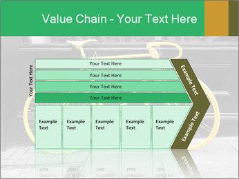 0000077644 PowerPoint Template - Slide 27