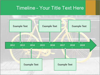 0000077644 PowerPoint Template - Slide 28