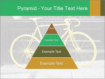 0000077644 PowerPoint Template - Slide 30