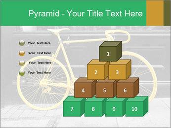 0000077644 PowerPoint Template - Slide 31
