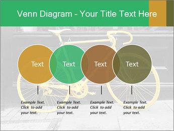 0000077644 PowerPoint Template - Slide 32