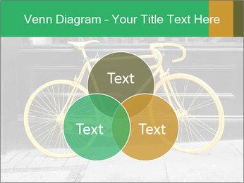 0000077644 PowerPoint Template - Slide 33