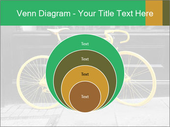 0000077644 PowerPoint Template - Slide 34