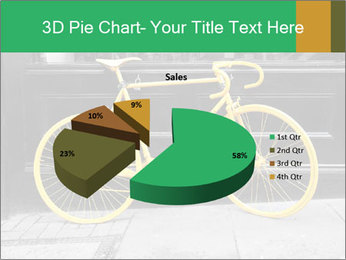 0000077644 PowerPoint Template - Slide 35
