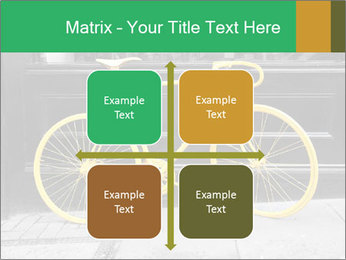 0000077644 PowerPoint Template - Slide 37