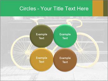 0000077644 PowerPoint Template - Slide 38