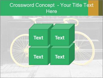 0000077644 PowerPoint Template - Slide 39
