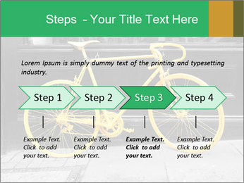 0000077644 PowerPoint Template - Slide 4