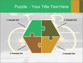 0000077644 PowerPoint Template - Slide 40