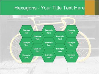 0000077644 PowerPoint Template - Slide 44