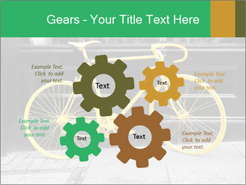 0000077644 PowerPoint Template - Slide 47