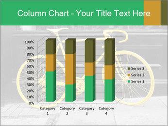 0000077644 PowerPoint Template - Slide 50