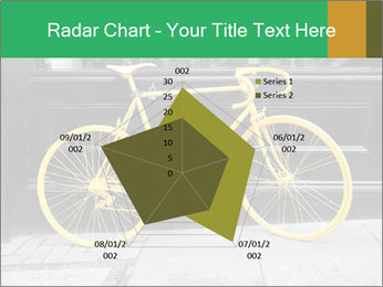 0000077644 PowerPoint Template - Slide 51