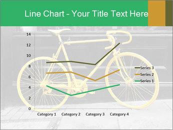 0000077644 PowerPoint Template - Slide 54