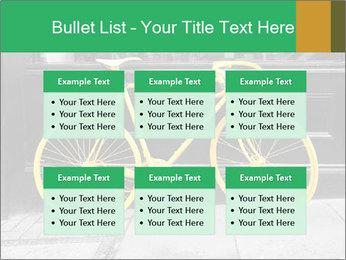 0000077644 PowerPoint Template - Slide 56
