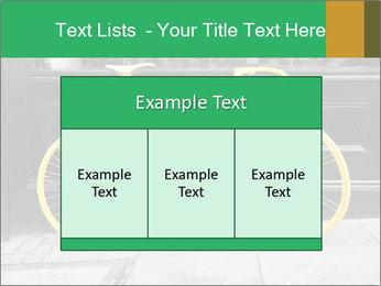 0000077644 PowerPoint Template - Slide 59