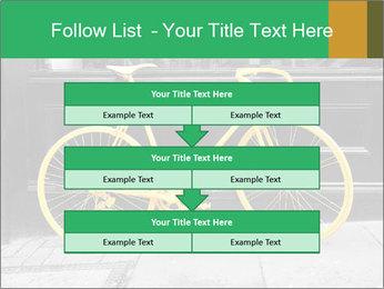 0000077644 PowerPoint Template - Slide 60