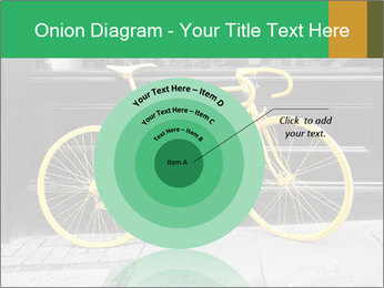0000077644 PowerPoint Template - Slide 61