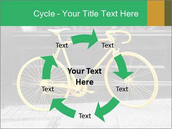 0000077644 PowerPoint Template - Slide 62