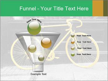 0000077644 PowerPoint Template - Slide 63