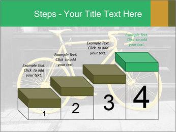 0000077644 PowerPoint Template - Slide 64