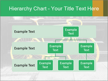 0000077644 PowerPoint Template - Slide 67