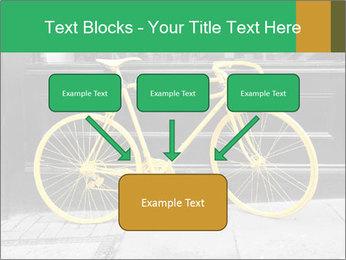 0000077644 PowerPoint Template - Slide 70