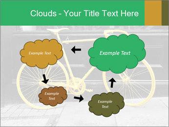 0000077644 PowerPoint Template - Slide 72