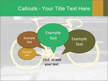 0000077644 PowerPoint Template - Slide 73