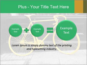 0000077644 PowerPoint Template - Slide 75