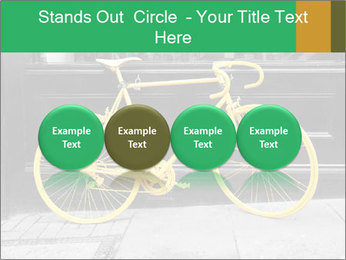 0000077644 PowerPoint Template - Slide 76