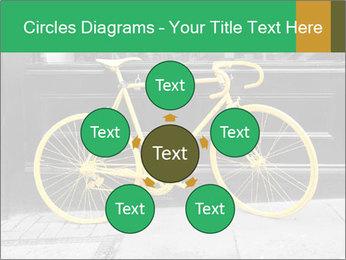 0000077644 PowerPoint Template - Slide 78