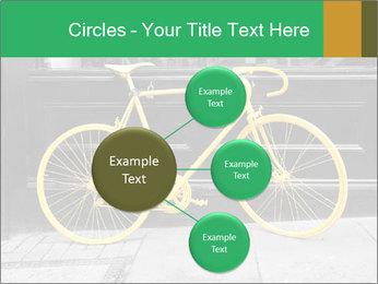 0000077644 PowerPoint Template - Slide 79
