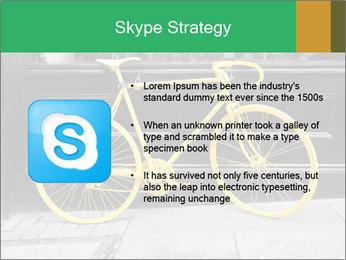 0000077644 PowerPoint Template - Slide 8