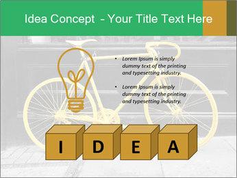 0000077644 PowerPoint Template - Slide 80