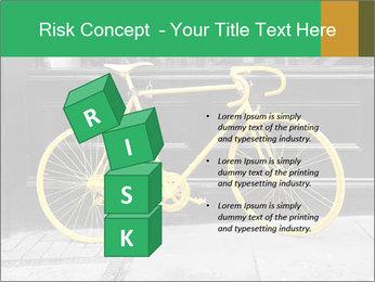0000077644 PowerPoint Template - Slide 81