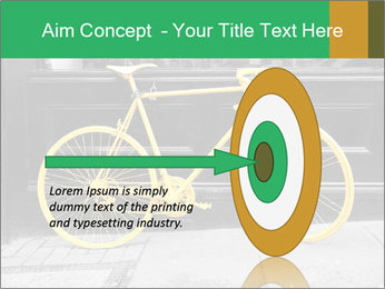 0000077644 PowerPoint Template - Slide 83