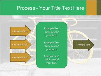 0000077644 PowerPoint Template - Slide 85