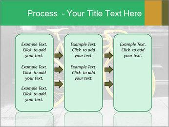 0000077644 PowerPoint Template - Slide 86